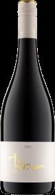 Weingut Braun ALLTAG Blaufränkisch trocken