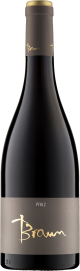 Weingut Braun UNIKAT
